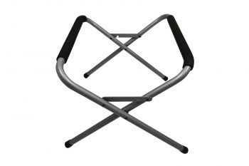 UNIVERSAL CAMPING STAND 45 x 45 x 37CM